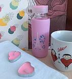 """Подарок любимой девушке, девочке, сестре на 8 марта """"С Любовью"""", фото 3"""