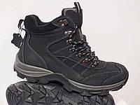 Зимняя обувь, зимние кроссовки, зимові кросівки VICO термос размер 43, 44, 45