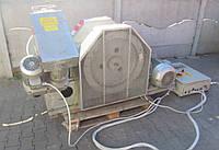Пресс брикетировочный Spanex, фото 1