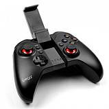 Беспроводной игровой геймпад для смартфонов Android, Windows IPega PG-9037 Черный, фото 4