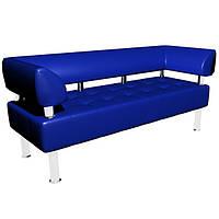 """Офисный диван """"Тонус"""" (бесплатная доставка)"""