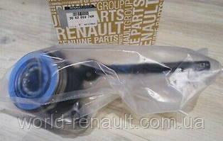 Renault (Original) 306205974R - Подшипник выжимной на Рено Меган II 1.5dci, 1.6i 16V - КПП 6ст. (TL4)