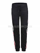 Спортивные штаны для мальчика Glo-Story,Венгрия