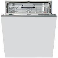 Посудомоечная машина Hotpoint-Ariston LТF 11М116 EU