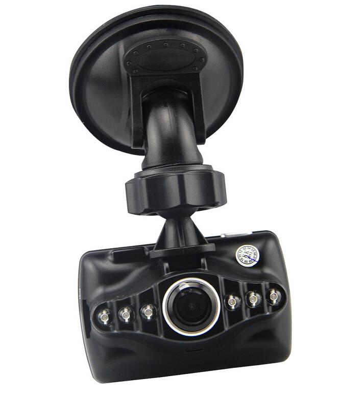 Видеорегистратор DVR-C900