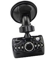 Видеорегистратор DVR-C900, фото 1