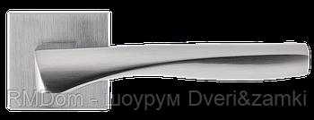 Ручка для дверей Linde модель А-2018