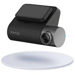 Видеорегистратор Xiaomi 70mai Smart Dash Cam Pro Global Version