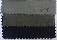 Ткань   Рип-Стоп 80/20 однтон.