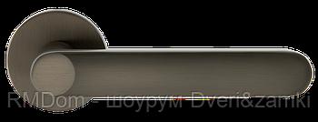 Ручка для дверей Linde модель А-2019