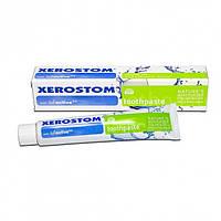 Зубная паста при сухостити во рту XEROSTOM with Saliactive 50мл