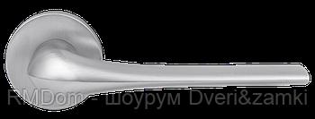 Ручка для дверей МВМ модель Z-1802