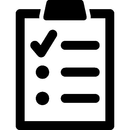 установка по предварительной записи