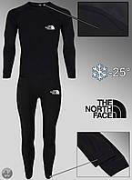 Комплект термобелья Thermal Underwear Set THE NORTH FACE