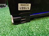 """14.1"""" Intel 2 ядра\ 2 ГБ\ 160 ГБ\ Настроен!  Fujitsu Lifebook s7110, фото 4"""