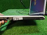 """14.1"""" Intel 2 ядра\ 2 ГБ\ 160 ГБ\ Настроен!  Fujitsu Lifebook s7110, фото 5"""