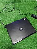 """14.1"""" Intel 2 ядра\ 2 ГБ\ 160 ГБ\ Настроен!  Fujitsu Lifebook s7110, фото 7"""