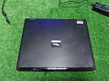 """14.1"""" Intel 2 ядра\ 2 ГБ\ 160 ГБ\ Настроен!  Fujitsu Lifebook s7110, фото 8"""