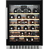 Винный шкаф Electrolux ERW 1573 AOA, фото 3