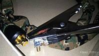 Кабель массы для Споттера Kripton SPOT 2 (с прищепкой), фото 1