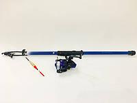 Набор №12 (2.7м) Поплавочный Комплект Начинающему Рыбаку