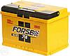 Аккумулятор Forse (Форсе) 74 Ah 720 А