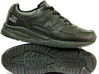 Зимняя обувь, кроссовки, кросівки New balance 530 ENCAP XAR 1000 низькі   45 размер