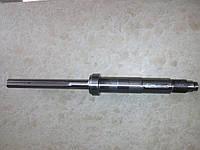 Вал к кормовому экструдеру 22 мм