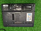 "15.4"" 1920x1200\ Intel 2 ядра\ Настроен! Шикарный Экран! Батарея 3-4 часа! Для Photoshop\ HP nc8430, фото 8"