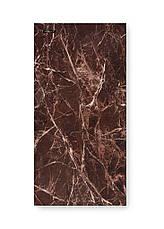 Інфрачервоний обігрівач Теплокерамик ТСМ 600 мармур 694425, фото 3
