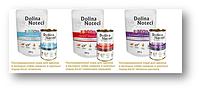 """""""DN Premium"""" консервы для щенков с печенью кролика 400гр., 12шт/уп."""