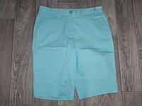 Женские шорты от M&S размер 44