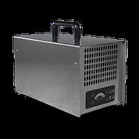 Мощный генератор озона PortOzone 20G. Выход озона 5000-20000 мг в час