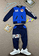 Детский костюмчик Play, фото 1