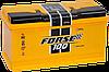 Аккумулятор Forse (Форсе) 100 Ah 850 А