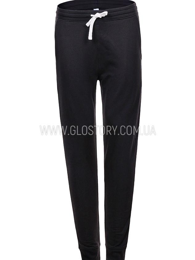 Мужские спортивные штаны Glo-Story, Венгрия (Большие размеры)