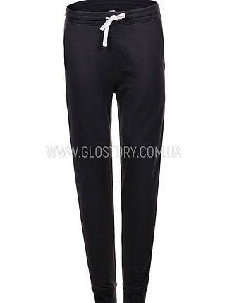 Мужские спортивные штаны Glo-Story, Венгрия (Большие размеры), фото 2