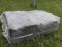 Блок королевского шампиньона Стандарт 60х40 см