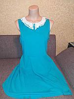 Красивое женское платье от New Look размер L