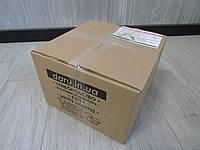 Засеянная грибная коробка белого шампиньона Семейный (cорт Triplex)