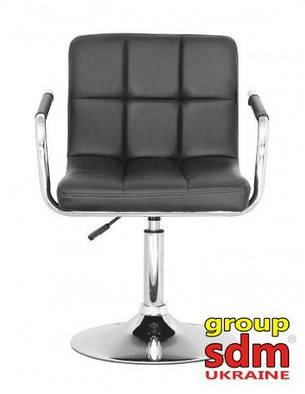 Кресло Артур, фото 2
