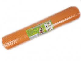 Йогамат MS 1184 Оранжевый