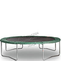 Гимнастический батут Kidigo 366 см