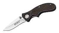 Нож складной 00058