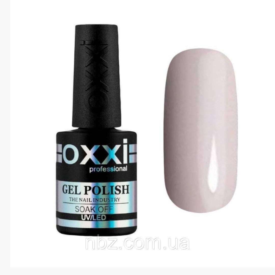 №247 Гель-лак OXXI Professional 10мл