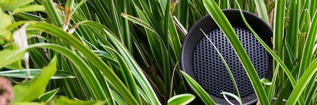 Sonance SONARRAY SR1 комплект ландшафтной фоновой акустики