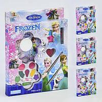 Набор косметики для детей  MY 30088 С-120 (120/2) 2 вида, в коробке