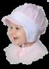 Шапочка детская Кира