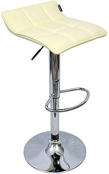 Барный стул хокер Bonro 516 Beige (40400000)