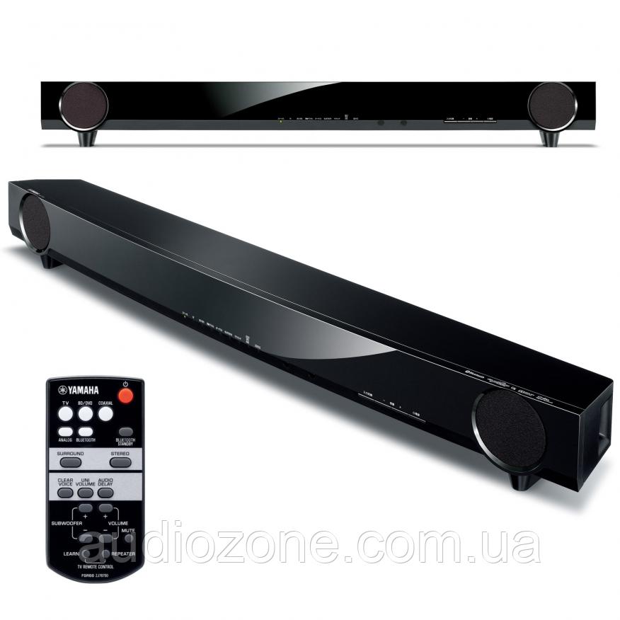 Звуковой проектор Yamaha YAS-103